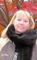 Irina-Chistjakova