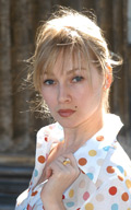 Jekaterina-Scelkanova